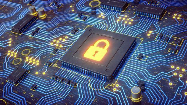 internet-criptografia