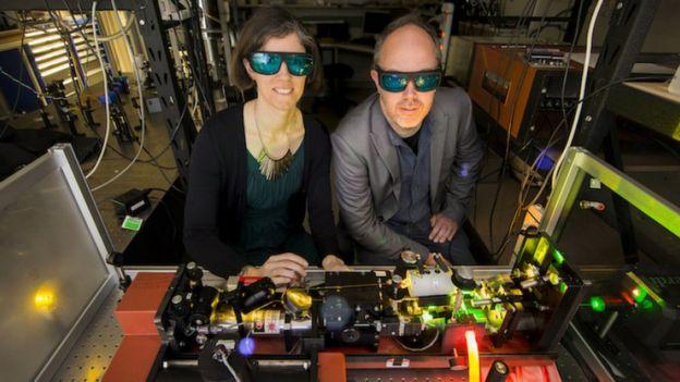 internet-lasers